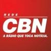 Logo CBN
