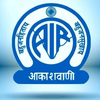Logo SMS Apnee Pasand