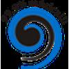Logo dudun 28/08 20:15