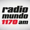 Logo Manini Rios