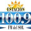 Logo Dedicación a celeste López