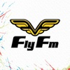 logo Fly Five-O