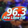 Logo Aire Libre