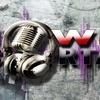 Logo Radio Web La Cortada