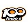 Logo Itai Hagman en Lalo por Hecho-La100