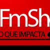 Logo Presidente IPS