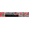 Logo Entrevista a Marcelo Collomb En Radio La Plata  #CodigoBaires