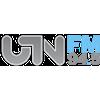Logo FM UTN Mendoza 94.5