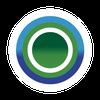 Logo Radio Maxima Online
