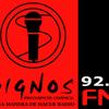 Logo Entrevista Dario Verta, Grupo Impacto Teatral, obra Martires (Centro Cultural IMPA, La Fabrica)