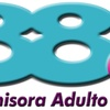 Logo 88.1 Adulto Joven
