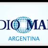 Logo Radio María Argentina