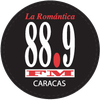 logo Dimes y Diretes
