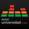 Logo Programa integrados. Departamento de Humanidades y Cs. Sociales. Lic. en Relaciones Públicas