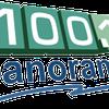 logo La Trasnoche de Panorama