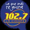 Logo La Cooperativa