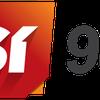 Logo Radio Sí