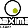 Logo Maxima-Madrid