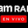 Logo Víctor De Gennaro sobre anuncio de índices de pobreza del INDEC