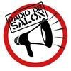 logo Rebel Music