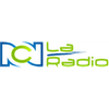 logo RCN Digital