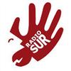 Logo Panorama Informativo - Radio Sur - 28 de Octubre