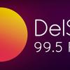 Logo Del Sol