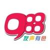 logo 今晚最NIGHT听