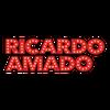 logo Ricardo Amado
