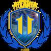 logo El Show de Atlanta