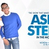 logo ASRI & STENY IN THE MORNING (ASIM)