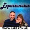 logo EXPERIENCIAS