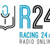 logo Racing en Frases