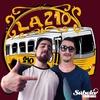 Logo #La210 con @elviejodelsaco, @AbelZicavo y @tam_odette(Sexo Anal); 15 de enero de 2019