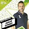 logo Solo temazos | Josué Gómez