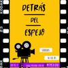 logo Detras del Espejo
