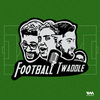 Logo Football Twaddle
