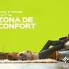 logo Zona de Confort
