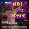 logo Hijes del Carnaval