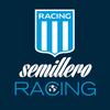 logo Semillero Racing