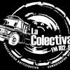 Logo La Desventura