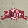 logo La Dimensión Bipolar