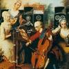 logo El lado clásico de la música