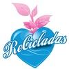 logo Recicladas