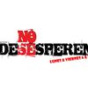 Logo Pettinato censurado