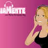 logo RUBIAMENTE