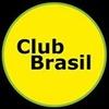 logo Club Brasil