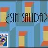 logo SIN SALIDA