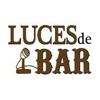 logo Luces de Bar