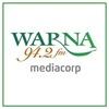 Logo WARNA MALAM